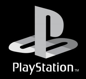 Drugs were hidden inside PlayStation.