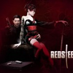 Success with Red Steel 2 'crucial' for continuation of franchise