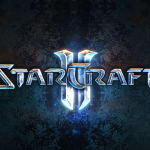 Starcraft 2: Hearts of the Swarm to be 'as Epic as Wings of Liberty'