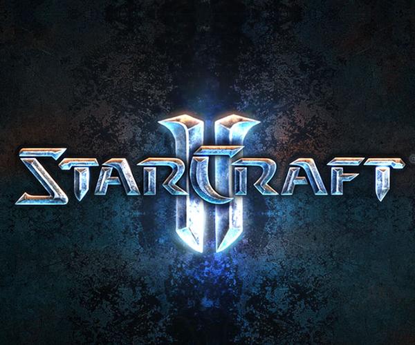 starcraft_2