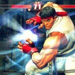 Capcom: Street Fighter V Probably Won't Come Out Till 2015