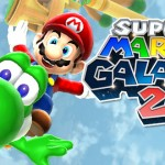 Super Mario Galaxy May be Coming, But Not Before NX Launches
