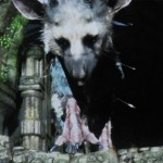 """The Last Guardian: Sony Studios Japan Waiting for """"The Right Time"""" to Re-Introduce it"""