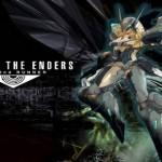 """E3 2010: Zone of Enders 3 Being """"pushed to the back"""""""