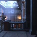 Sega: There Will Be No Alpha Protocol 2