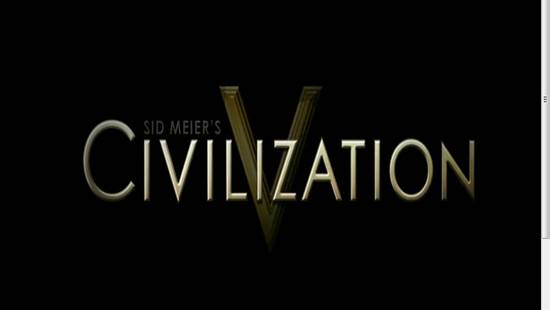 Civilization V trailer debuts