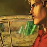 New Command & Conquer motion comic teaser