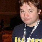 Jaffe leaves ESP to develop casual games – report