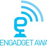 PlayStation 3 Slim triumphs in Engadget 2009 awards