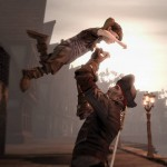 Fable III Kinect prototypes unsatisfactory, says Molyneux