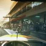 F1 2010 to be revealed on March 17