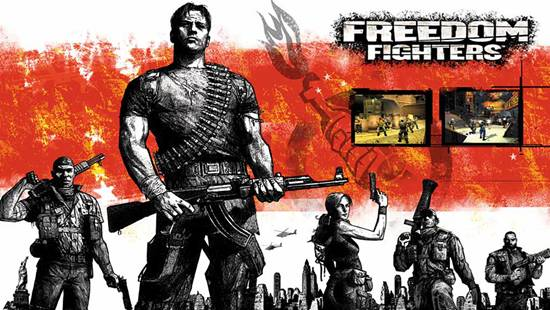 http://gamingbolt.com/wp-content/uploads/2010/02/Freedom_Fighters.jpg