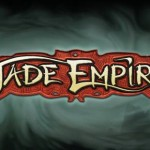 """Bioware on Jade Empire Return: """"Never Say Never, But No Current Plans"""""""
