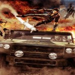 Just Cause Multiplayer Mod Coming to Steam