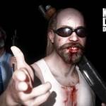 Kane and Lynch 2: Dog Days demo hits Xbox Live