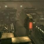 New Killzone 3 Footage Revealed