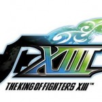 The King Of Fighters XIII Trailer