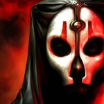 Bioware Discusses Possibility of a New Star Wars Game From Them