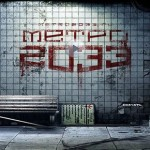 Metro 2033 will not get a pre-release demo