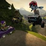 Sony wants you to name ModNation Racers Vita