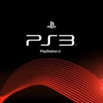 Game Developer Beatshapers on PSN Outage: 'This Outage Makes Us Worried'