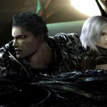 Koei: Quantum Theory is not a Gears Clone