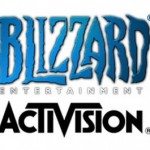 Vivendi Sells Stake In Activision Blizzard