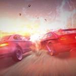 Blur multiplayer beta scheduled for March