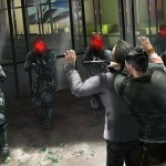 Splinter Cell: Conviction Insurgency pack incoming
