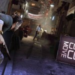Splinter Cell 6: 10 Things That Ubisoft Needs To Implement