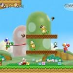 Mario is 'the big bang of gaming,' says Kojima