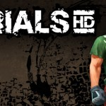 Trials HD dev sells 1.5 million units