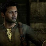 Uncharted 2 DLC out next week, along with an awesome new theme