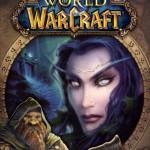 World of Warcraft: Cataclysm UK Release Detailed