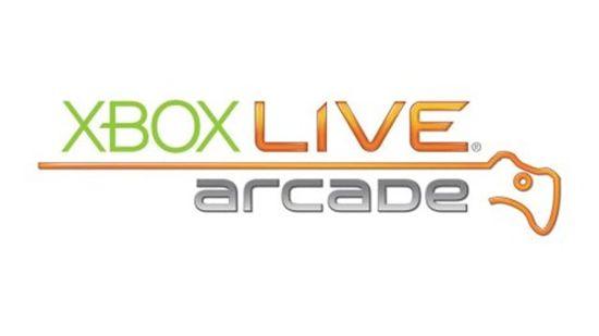 Xbox_Live_Arcade