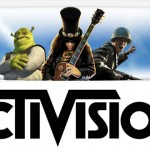Activision confirms new Tony Hawk, DJ Hero and others for 2010