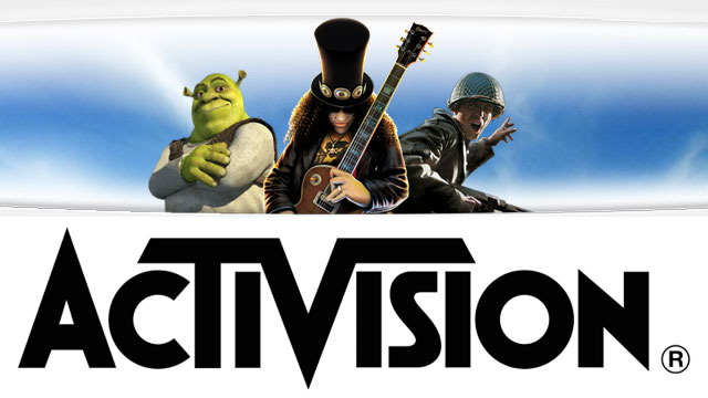 activision-header