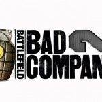 BF: Bad Company 2 – More PC Players than both consoles combined!