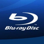"Microsoft- ""Who needs Blu-ray?"""