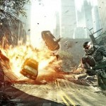 Crytek believes that free demos should come to an end