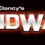 Tom Clancy's EndWar 2 put on hold
