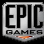 """The 3DS is """"below our minimum specifications,"""" says Epic"""