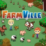 FarmVille community surpasses 80 million players