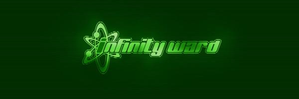 infinity-ward
