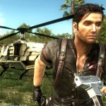 New Just Cause 2 DLC coming April 7th