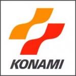 Konami revenue down 18%