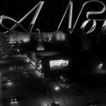 Keighley: L.A. Noire on PS3, Xbox 360 this September