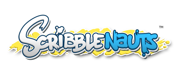 Warner Bros registers website domain on Scribblenauts Remix