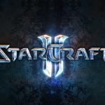 Metal Slug remade in StarCraft 2 galaxy editor