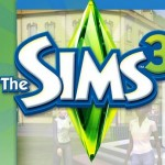The Sims 4 in the works?